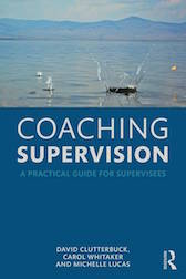 Coaching_Supervision_book