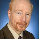 Dr Robert Niemeyer