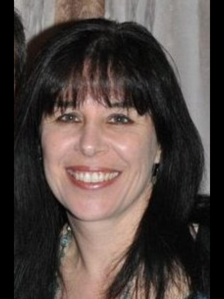 Susan Marcuccio
